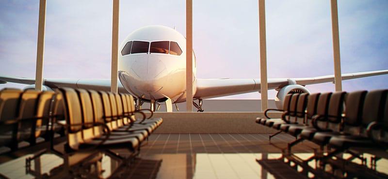 Aeroporto San Pablo Siviglia