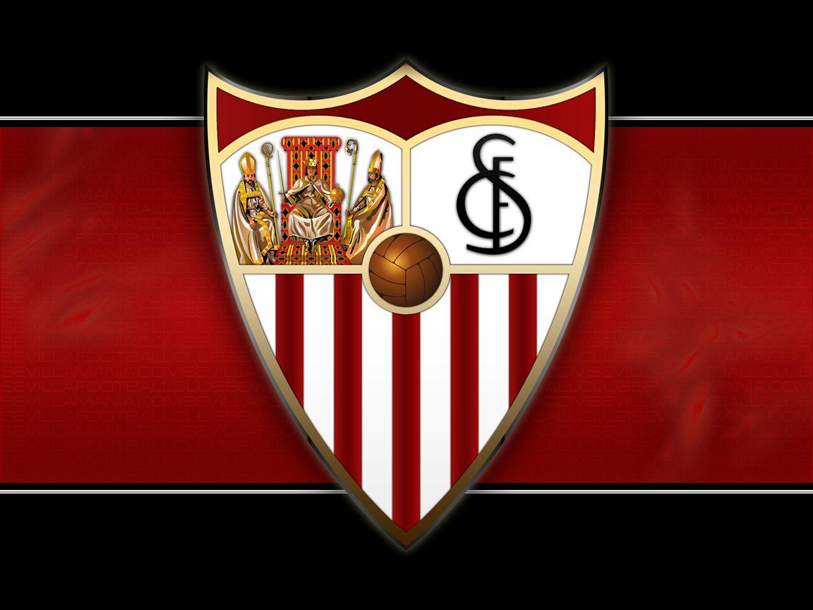 Siviglia Calcio