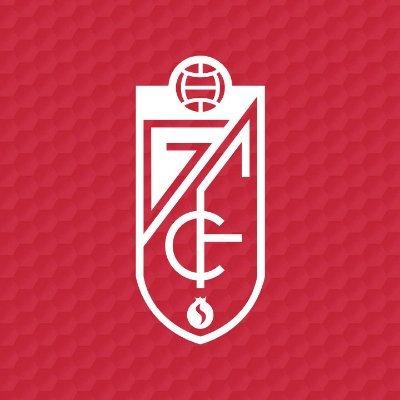 Stemma Granada calcio
