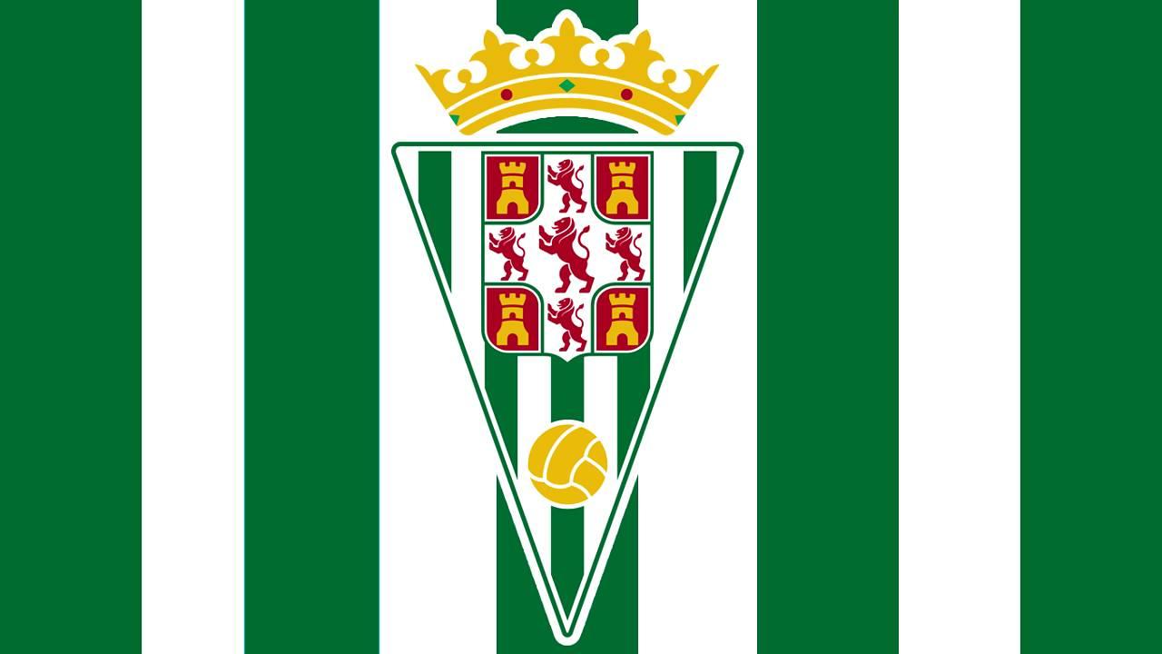 Logo Cordoba calcio