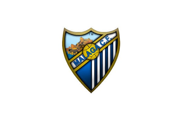 Malaga calcio