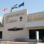 Aeroporto di Almeria