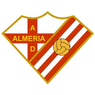 Almeria calcio